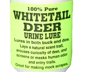 Tips For Whitetail Deer Hunters